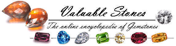 Gemstones @ Valuable Stone